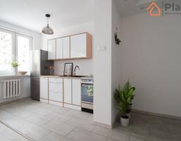 Morizon WP ogłoszenia | Mieszkanie na sprzedaż, Olsztyn Zatorze, 47 m² | 7028