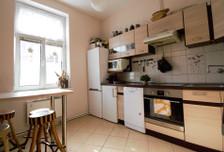 Mieszkanie na sprzedaż, Olsztyn Zatorze, 64 m²