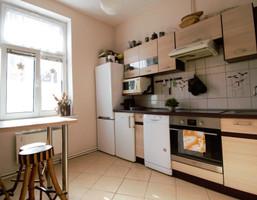 Morizon WP ogłoszenia | Mieszkanie na sprzedaż, Olsztyn Zatorze, 64 m² | 7040