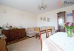 Morizon WP ogłoszenia   Mieszkanie na sprzedaż, Olsztyn Jaroty, 46 m²   6943