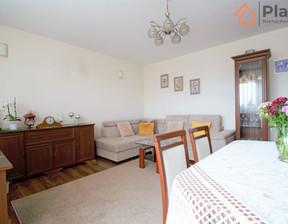 Mieszkanie na sprzedaż, Olsztyn Jaroty, 46 m²