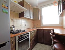 Morizon WP ogłoszenia | Mieszkanie na sprzedaż, Olsztyn Jaroty, 46 m² | 6943