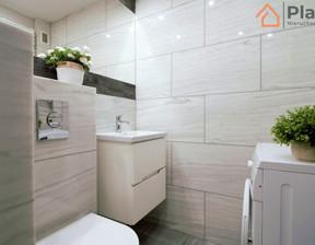 Mieszkanie na sprzedaż, Olsztyn Kormoran, 48 m²