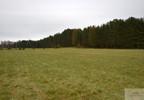 Działka na sprzedaż, Ostródzki, 3000 m² | Morizon.pl | 2666 nr10