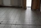 Lokal użytkowy na sprzedaż, Legnica Piekary, 73 m² | Morizon.pl | 9074 nr5