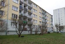 Mieszkanie na sprzedaż, Łódź Widzew-Wschód, 47 m²