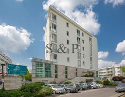 Morizon WP ogłoszenia | Biuro do wynajęcia, Warszawa Stegny, 37 m² | 0857