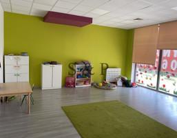 Morizon WP ogłoszenia | Lokal na sprzedaż, Warszawa Służewiec, 131 m² | 0988