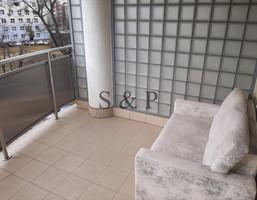 Morizon WP ogłoszenia | Mieszkanie do wynajęcia, Warszawa Mokotów, 79 m² | 0985