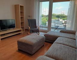 Morizon WP ogłoszenia | Mieszkanie do wynajęcia, Warszawa Praga-Południe, 56 m² | 3492