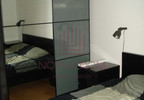 Mieszkanie do wynajęcia, Warszawa Śródmieście, 46 m²   Morizon.pl   0970 nr7