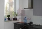 Mieszkanie do wynajęcia, Warszawa Śródmieście, 46 m²   Morizon.pl   0970 nr4