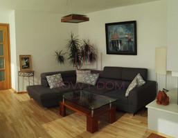 Morizon WP ogłoszenia   Mieszkanie do wynajęcia, Warszawa Powiśle, 130 m²   5090