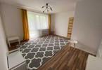 Morizon WP ogłoszenia | Mieszkanie do wynajęcia, Warszawa Ursynów, 64 m² | 5089
