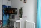 Morizon WP ogłoszenia   Mieszkanie na sprzedaż, Warszawa Wawer, 54 m²   4195