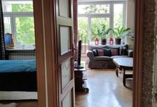 Mieszkanie do wynajęcia, Warszawa Śródmieście, 65 m²
