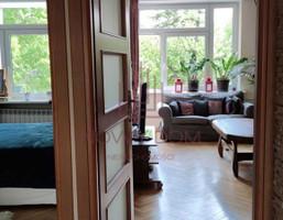Morizon WP ogłoszenia | Mieszkanie do wynajęcia, Warszawa Śródmieście, 65 m² | 5825