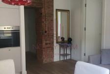 Mieszkanie do wynajęcia, Warszawa Śródmieście, 44 m²