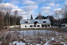 Dom na sprzedaż, Borowiec Księżnej Diany, 220 m²