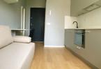 Morizon WP ogłoszenia | Mieszkanie na sprzedaż, Warszawa Praga-Południe, 35 m² | 0490