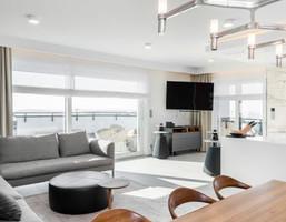 Morizon WP ogłoszenia | Mieszkanie na sprzedaż, Wrocław Stabłowice, 36 m² | 7134