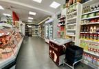 Lokal użytkowy do wynajęcia, Wrocław Swojczyce, 101 m² | Morizon.pl | 6979 nr8