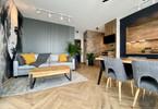 Morizon WP ogłoszenia | Mieszkanie na sprzedaż, Wrocław Fabryczna, 52 m² | 4193