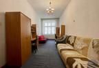 Mieszkanie na sprzedaż, Wrocław Plac Grunwaldzki, 104 m² | Morizon.pl | 3197 nr7