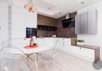 Mieszkanie na sprzedaż, Wrocław Zakrzów, 66 m² | Morizon.pl | 9923 nr2