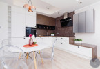 Morizon WP ogłoszenia | Mieszkanie na sprzedaż, Wrocław Zakrzów, 66 m² | 5983
