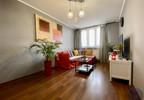 Mieszkanie na sprzedaż, Wrocław Os. Stare Miasto, 44 m²   Morizon.pl   9945 nr9