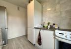 Mieszkanie na sprzedaż, Wrocław Biskupin, 49 m² | Morizon.pl | 1018 nr13