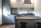 Mieszkanie na sprzedaż, Wrocław Ołbin, 42 m²   Morizon.pl   8592 nr5