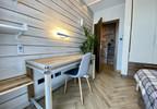 Mieszkanie na sprzedaż, Wrocław Fabryczna, 52 m² | Morizon.pl | 8133 nr11