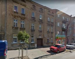 Morizon WP ogłoszenia | Mieszkanie na sprzedaż, Poznań Jeżyce, 63 m² | 0143
