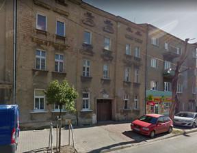 Mieszkanie na sprzedaż, Poznań Jeżyce, 63 m²