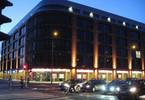 Morizon WP ogłoszenia | Mieszkanie na sprzedaż, Poznań Stare Miasto, 59 m² | 7789