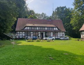 Mieszkanie na sprzedaż, Nowy Kraków, 150 m²