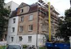 Morizon WP ogłoszenia | Mieszkanie na sprzedaż, Poznań Grunwald, 55 m² | 9857