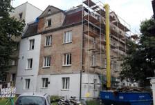 Mieszkanie na sprzedaż, Poznań Grunwald, 55 m²