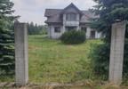 Dom na sprzedaż, Uchorowo, 239 m² | Morizon.pl | 3717 nr3