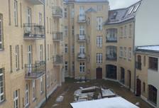 Kawalerka na sprzedaż, Poznań Śródka, 36 m²
