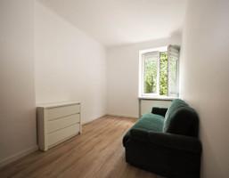 Morizon WP ogłoszenia | Kawalerka do wynajęcia, Warszawa Saska Kępa, 31 m² | 9597