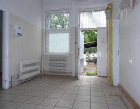 Lokal usługowy do wynajęcia, Gdańsk Zaspa, 271 m²