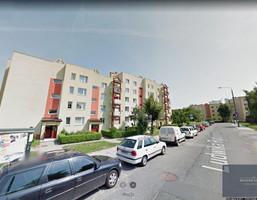 Morizon WP ogłoszenia | Mieszkanie na sprzedaż, Kraków Bieżanów-Prokocim, 61 m² | 9936