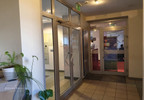 Biuro do wynajęcia, Kraków Krowodrza, 143 m² | Morizon.pl | 8976 nr9