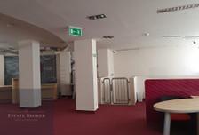 Biuro do wynajęcia, Kraków Krowodrza, 143 m²