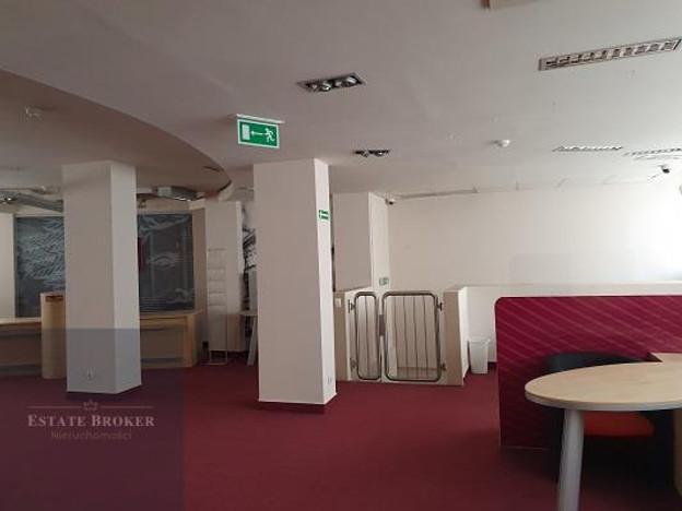 Biuro do wynajęcia, Kraków Krowodrza, 143 m² | Morizon.pl | 8976
