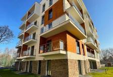 Mieszkanie na sprzedaż, Kraków Bieżanów-Prokocim, 52 m²