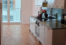 Mieszkanie na sprzedaż, Czarnochowice, 40 m²